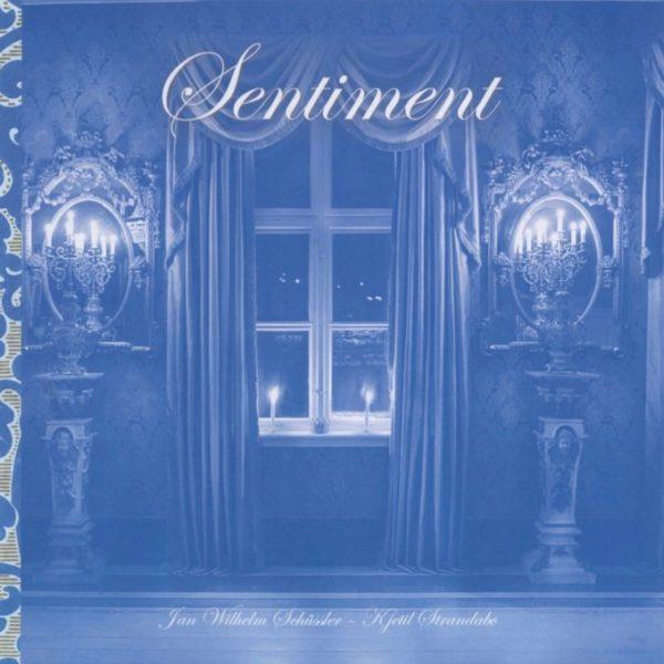 sentiment-cover