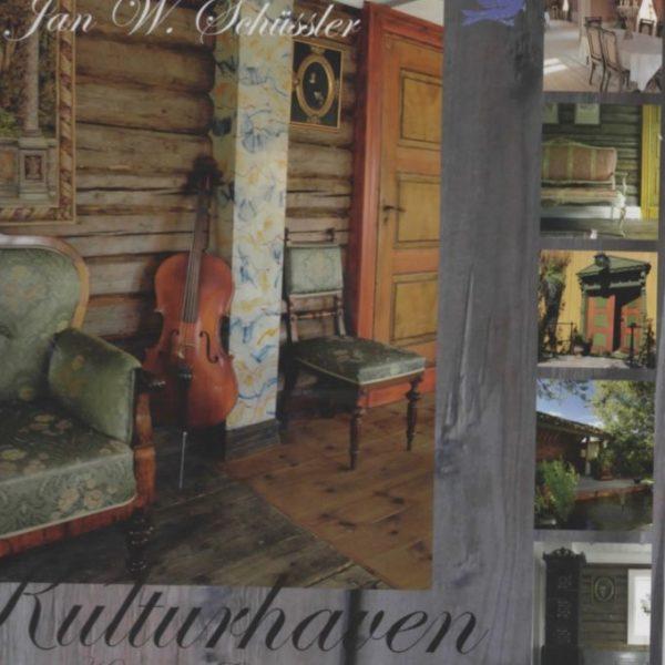 Kulturhaven-cover-680x783